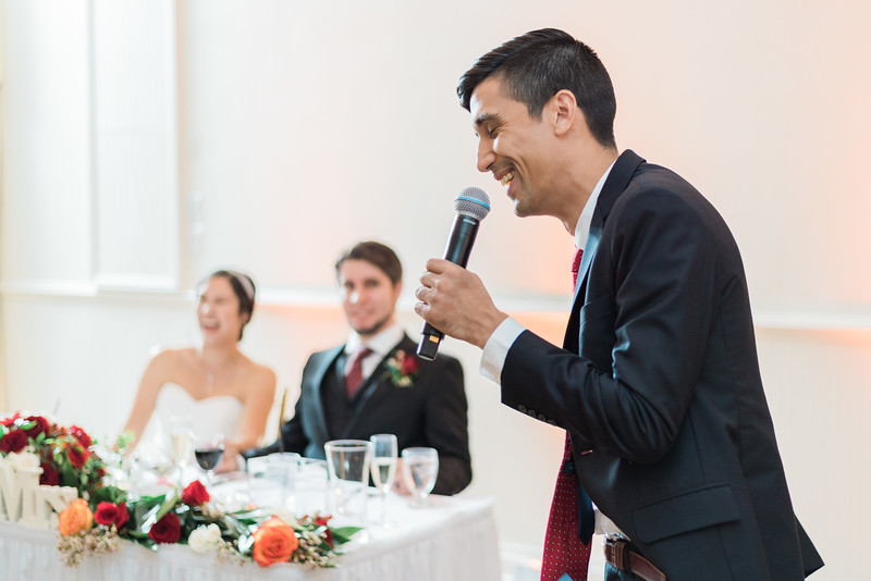 ELP0125 Alyssa & Harold Orlando wedding 1288.jpg