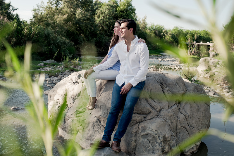 CPASTOR - wedding photography - engagement session - G&C