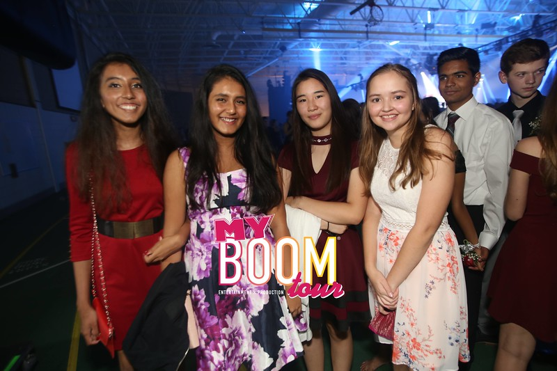 StevensonHighSchoolHomecoming2017-Batch361.JPG