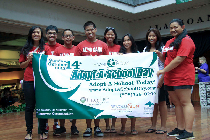 AdoptSchoolSep20120253.JPG