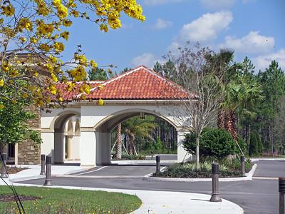 Harvest Bible Church (Orlando, Florida)