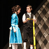 Mary poppins show 1-6295