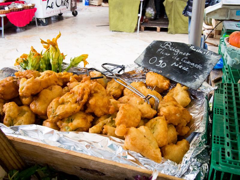 aix en provence market fried zucchini flowers-2.jpg