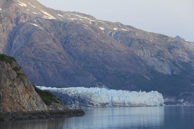 20160718-014 - WEX-Glacier Bay NP-Margerie Glacier.JPG