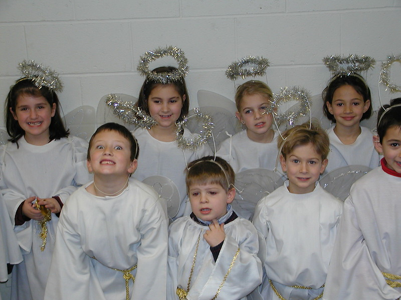 2002-12-21-HT-Christmas-Pageant_027.jpg