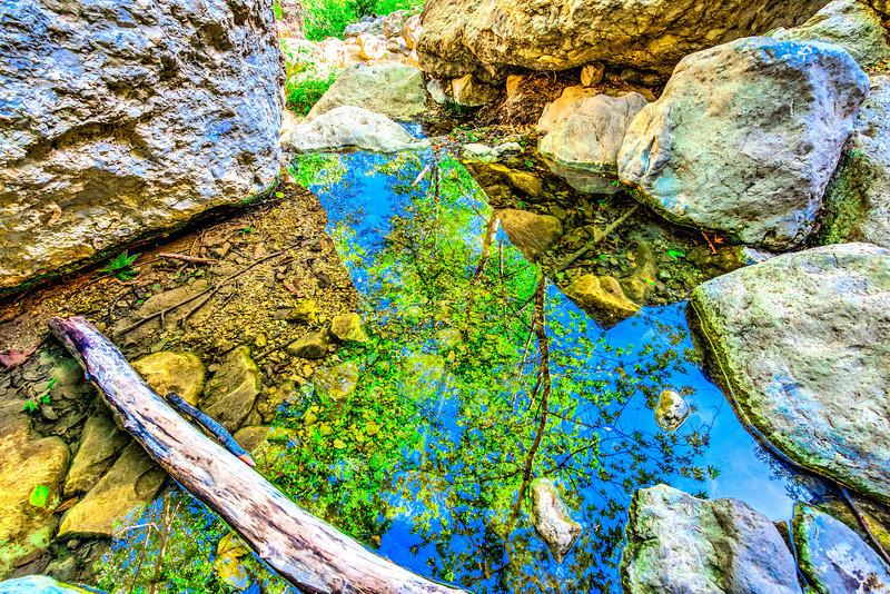 Solstice Canyon Malibu Spring! Nikon D800E Dr. Elliot McGucken Fine Art Photography for Los Angeles Gallery Show!