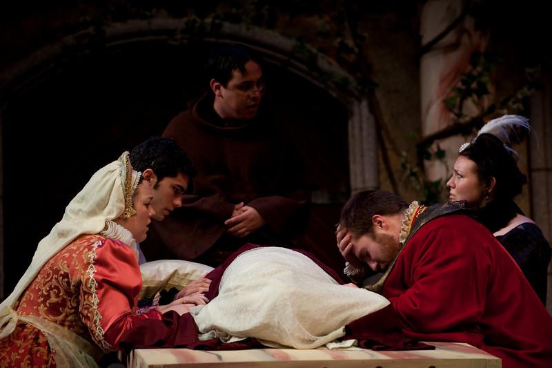 Romeo_Juliet-314.jpg