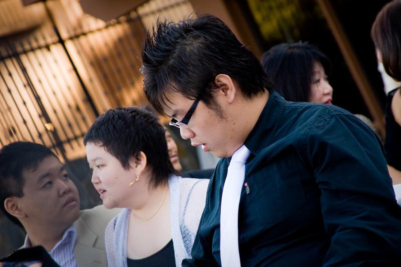 Angel & Jimmy's Wedding ~ Ceremony_0008.jpg