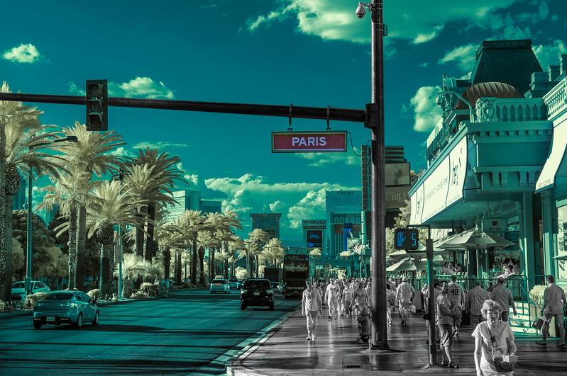 Las Vegas 08.jpg