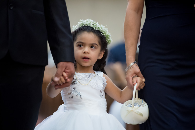170923 Jose & Ana's Wedding  0117.JPG