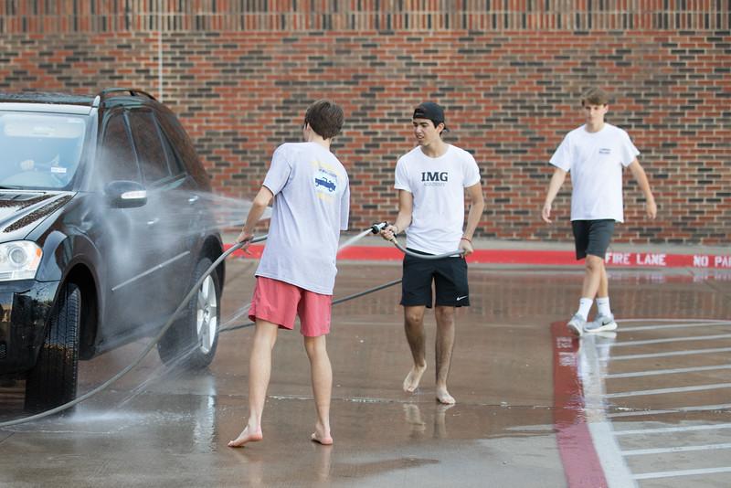 Car Wash-3044.jpg