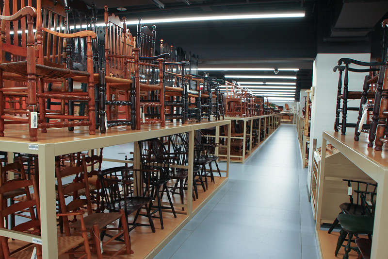 Yale Furniture Study-23.jpg