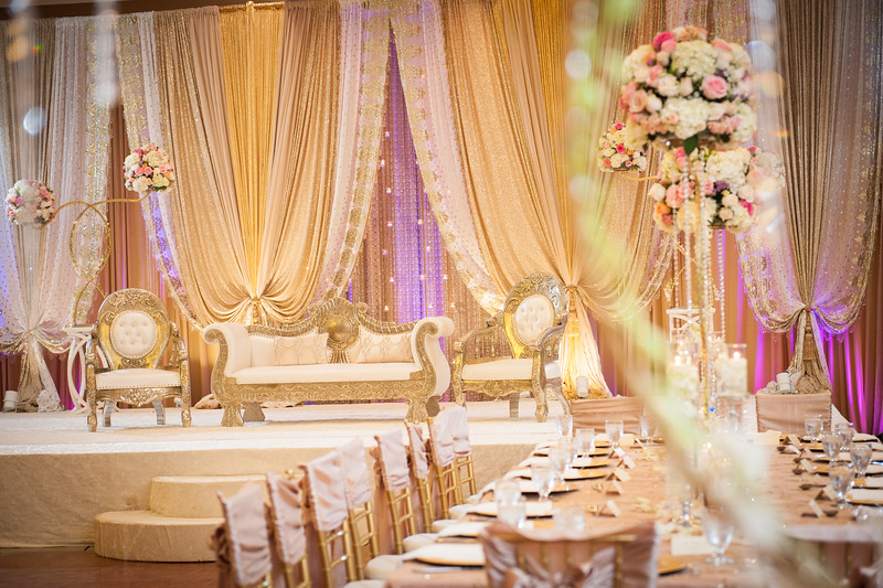 kashfia and sadiq wedding-184.jpg