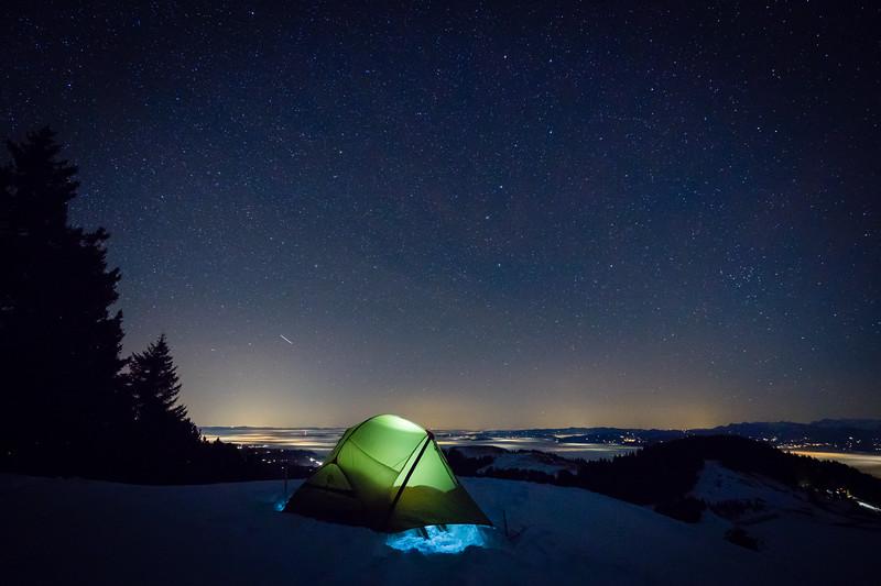 202001_Winter Camping_038.jpg