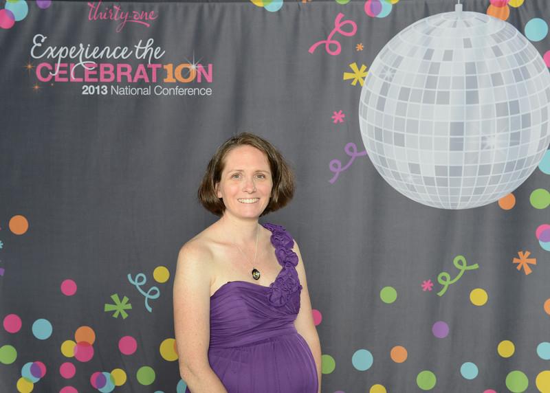 NC '13 Awards - A2 - II-686_122754.jpg