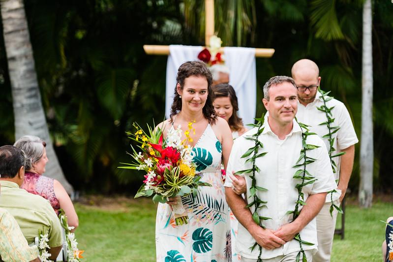 20170929-06-ceremony-349.jpg