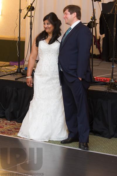 bap_hertzberg-wedding_20141011194147_D3S1174.jpg