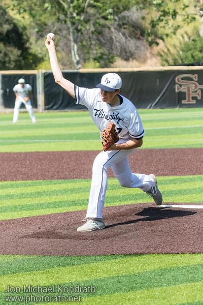 FP Baseball 04/26/19