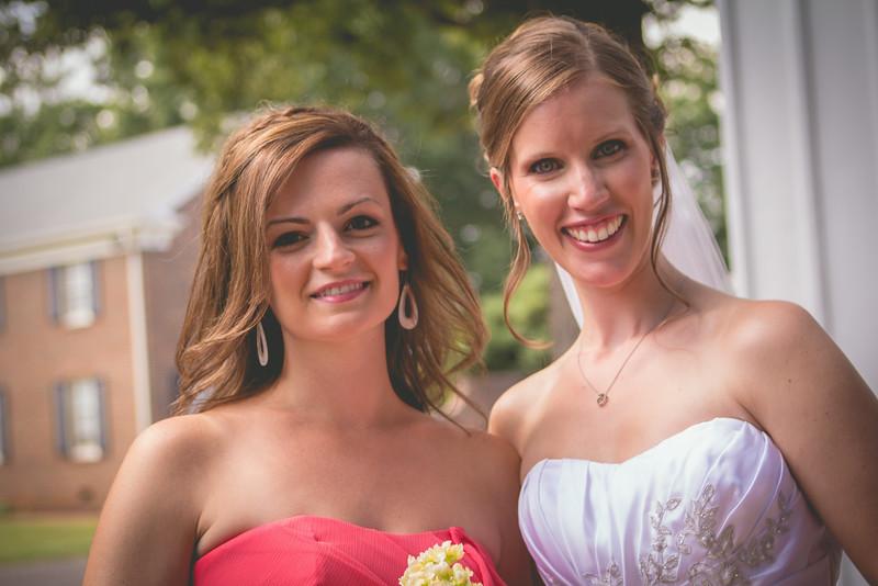 Heather&PaulWed_0392.jpg