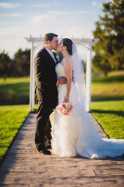 2015-10-10_ROEDER_AliciaAnthony_Wedding_CARD1_0427.jpg