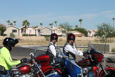 Black Canyon City Ride 6-22-13