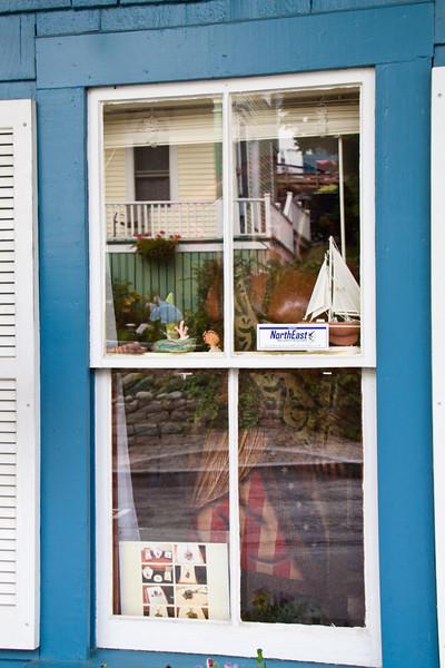 20100803_Maine_3683.jpg