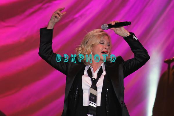 DBKphoto / Olivia Newton-John 11/17/2012