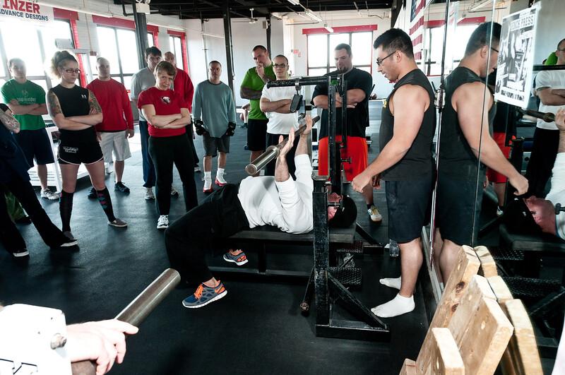 TPS Training Day 2-18-2012_ERF2094.jpg