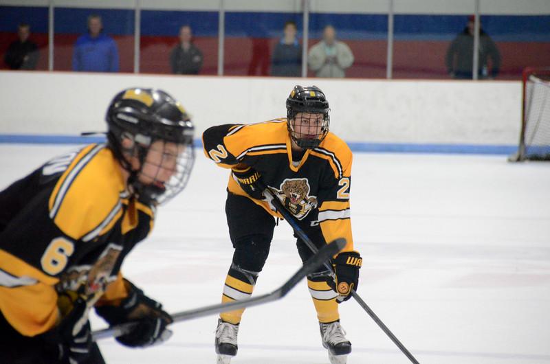 141005 Jr. Bruins vs. Springfield Rifles-166.JPG