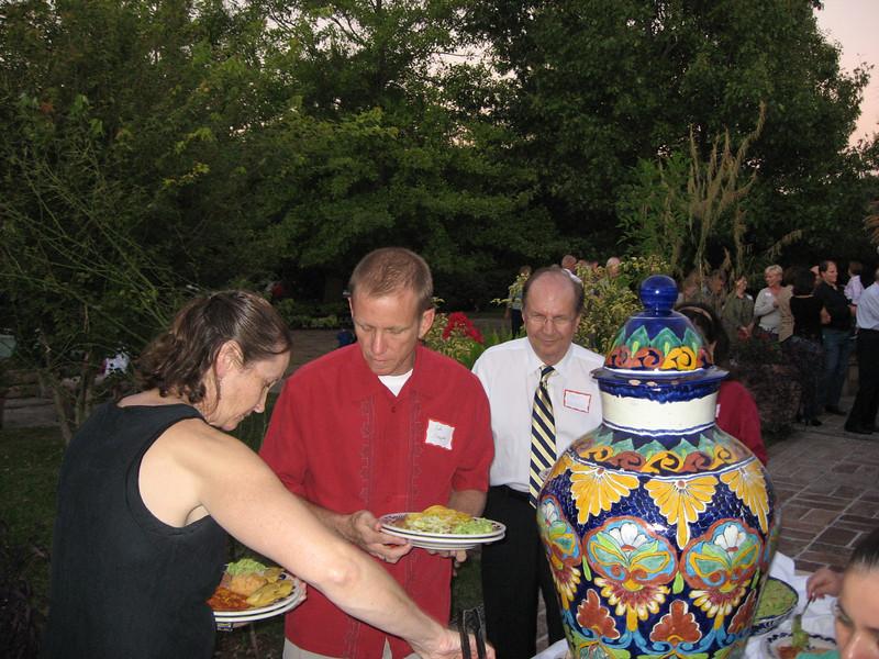 Stewardship Dinner 2008 053.JPG