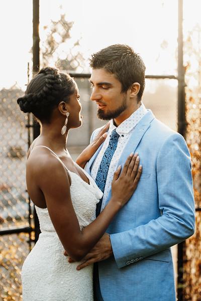 Figueroa Wedding-67.jpg