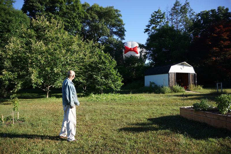 fairballoons 282.JPG