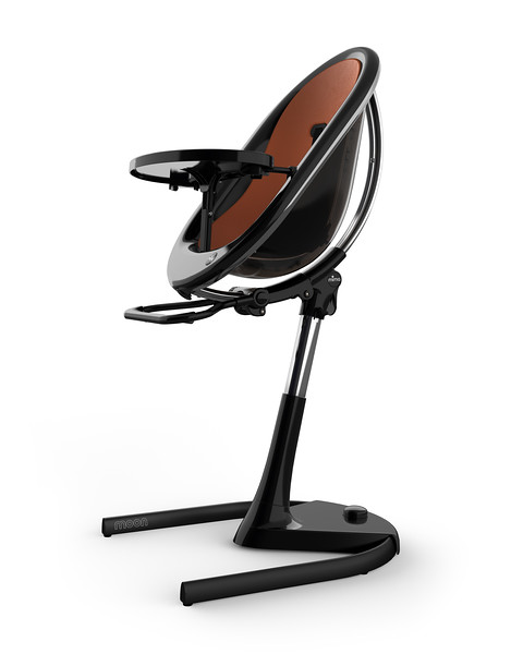 Mima_Moon_High_Chair_Product_Shot_Black_Camel_Seat_Pad.jpg