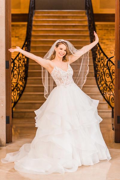 Alexis Breeze Bridal-5239.jpg