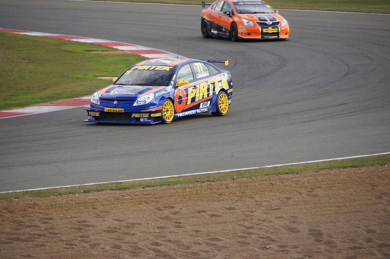 20111016 - BTCC Silverstone 634.JPG