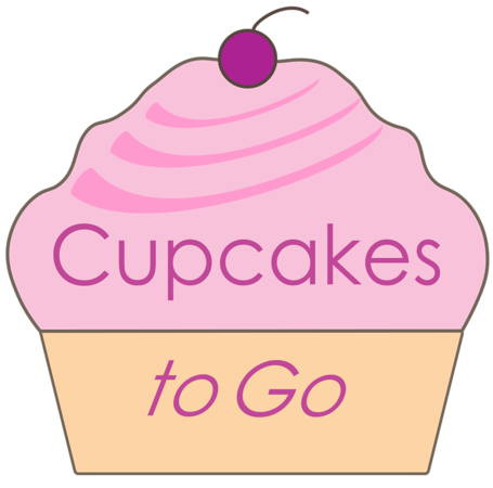 Cupcakes to Go (Web)