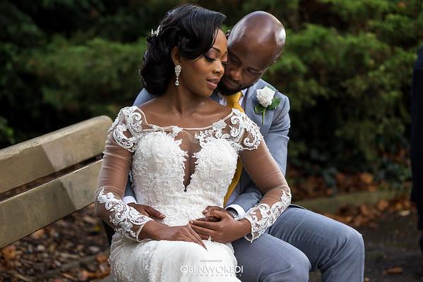 White wedding Web Resolution