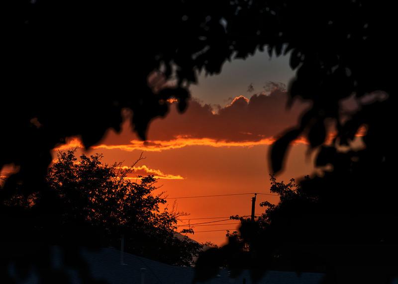 NEA_2908-7x5-Sunset.jpg