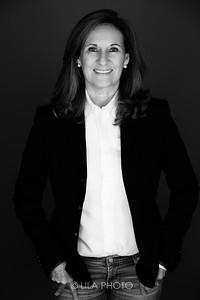 Kathy Leone