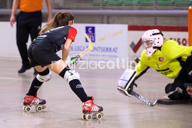 18-12-15_5-SwissFuture-GijonHC37