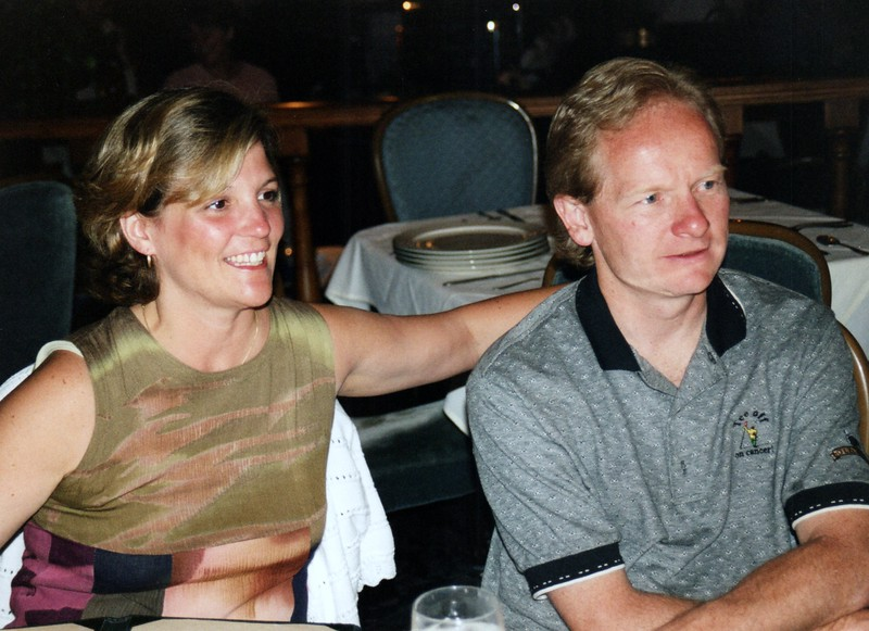 2000_Summer_Mom_&_Dad_Anniversary_and_Mil_Soccer_0017_a.jpg