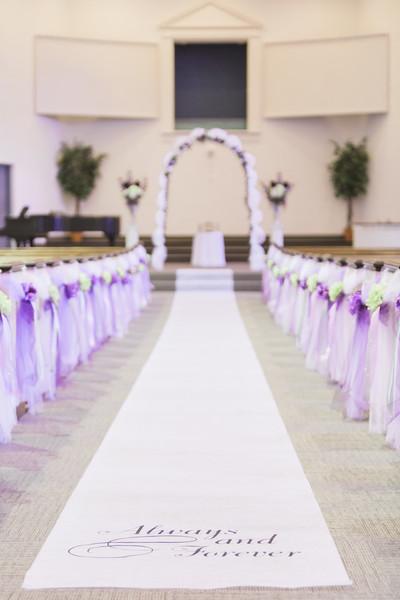 ELP1104 Amber & Jay Orlando wedding 1408.jpg
