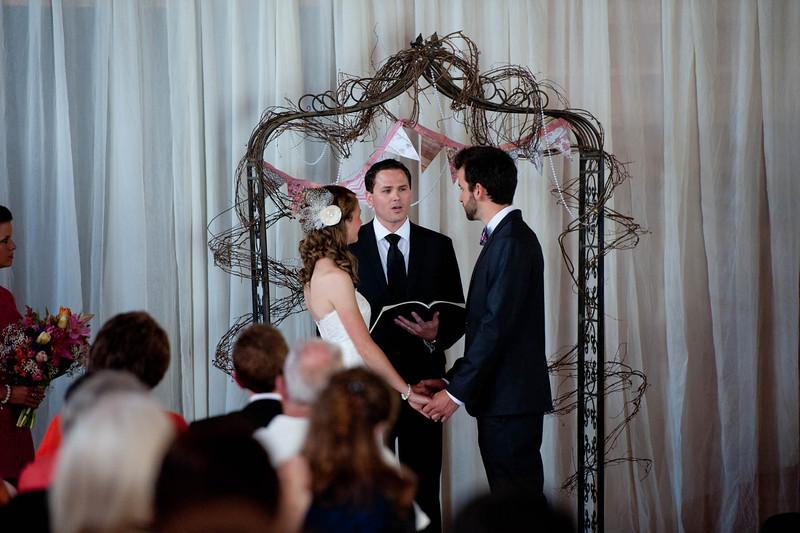jake_ash_wedding (625).jpg