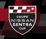 Nissan Sentra Cup