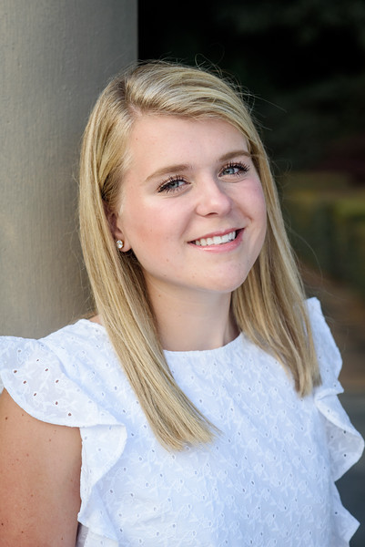 Laura Kate Lindstrom