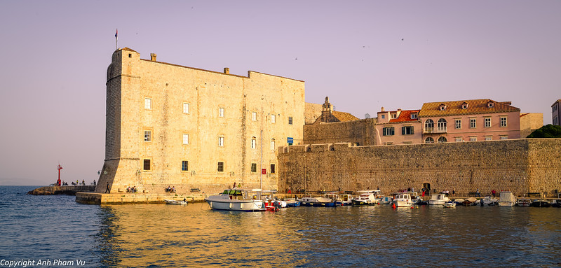 Dubrovnik May 2013 101.jpg