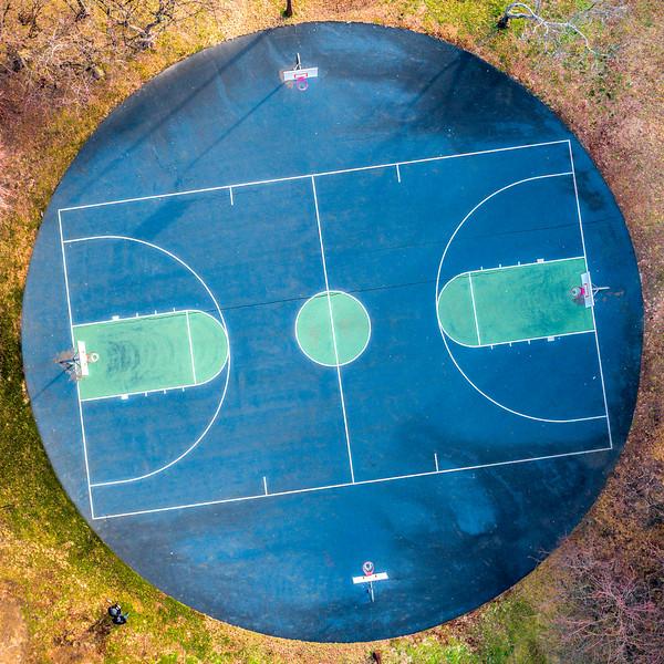 Hoops-.jpg