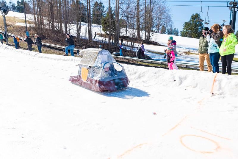 56th-Ski-Carnival-Sunday-2017_Snow-Trails_Ohio-2988.jpg