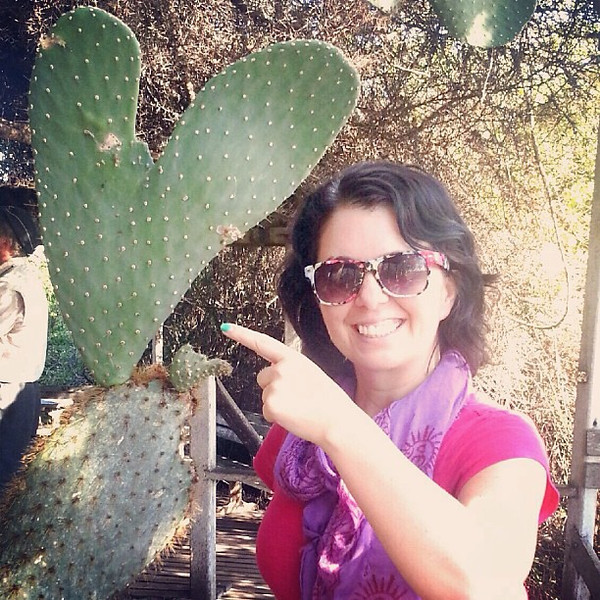 Found_love_in_the_Galapagos..._Well_maybe_just_a_heart_shaped_cactus....jpg