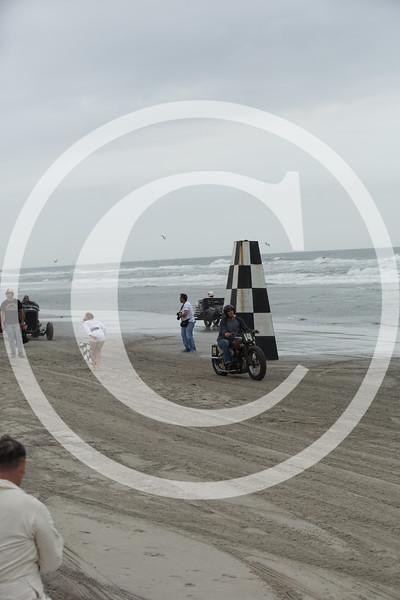 race of gentlemen-0546.jpg